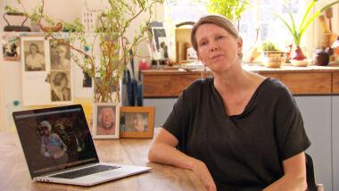 Geen bezoek in verpleeghuis: 'Mijn moeder is gekidnapt'