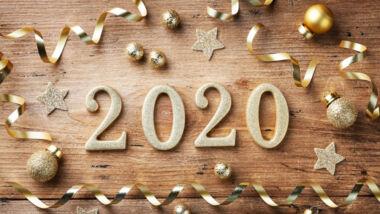 2020 meldpunt terugblik