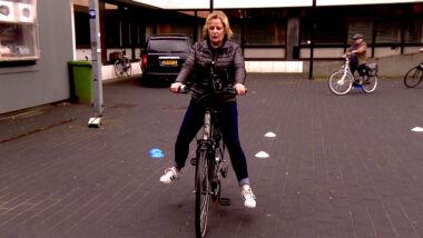 e-bike gevaarlijk elektrische fiets