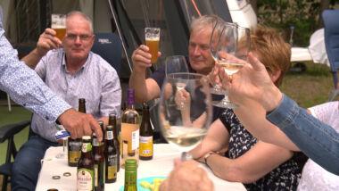 alcohol ouderen