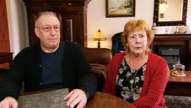 voorwaardelijk pensioen arbeidsongeschikt