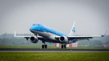 Reizigers missen vlucht door te late uitslag coronatest