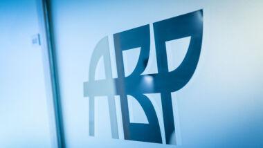 COLUMN: ABP, belofte maakt schuld