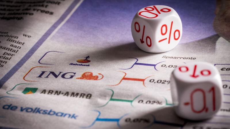 Uw hypotheek omzetten naar een aflossingsvrije hypotheek. Is dat verstandig?