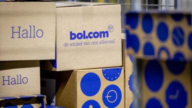 Veel namaakproducten op Bol.com, webshop moet sneller ingrijpen