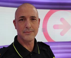 Axel Corten