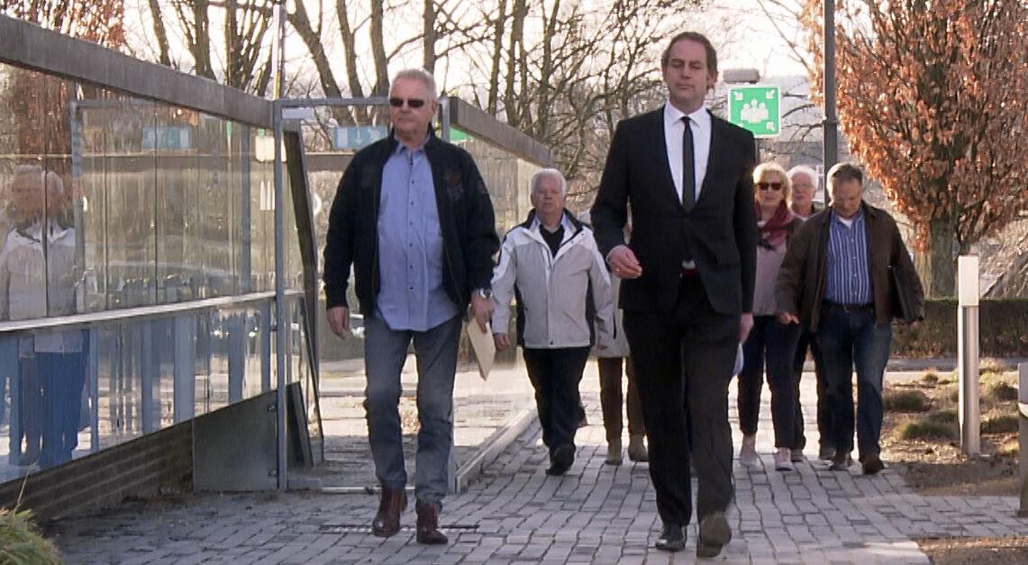 ABP rechtszaak meedoen ombudsman
