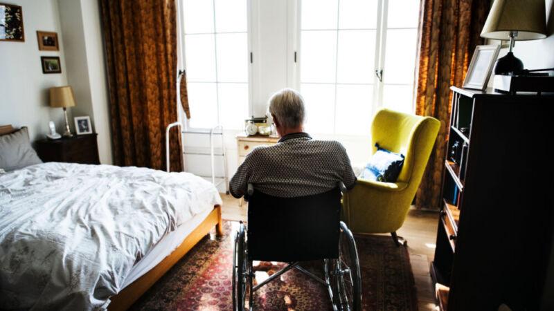 Hoe help ik opa en oma, in tijden van corona?