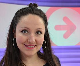 Emina Zorlak