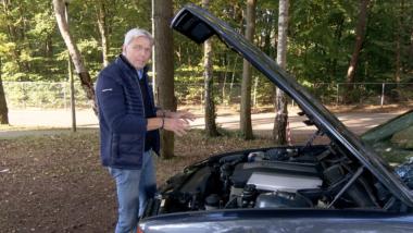 Waar moet je op letten bij het kopen van een tweedehands auto?