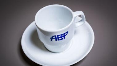 abp stopt terugvorderingen
