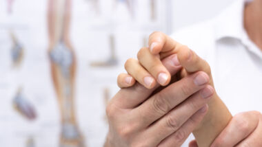 artrose middeltjes helpt het