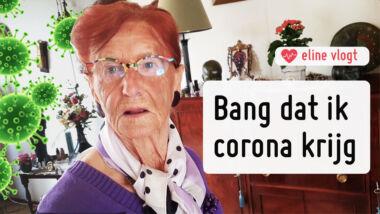 corona wijkverpleging