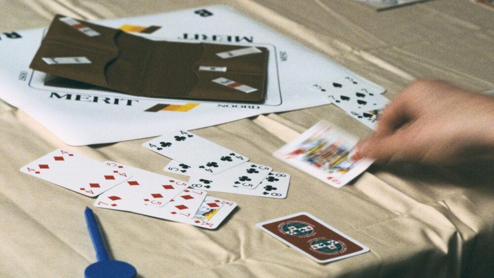 spelletjes tijdens corona