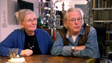Krijgen Ineke en Robert nog geld terug van D-reizen?