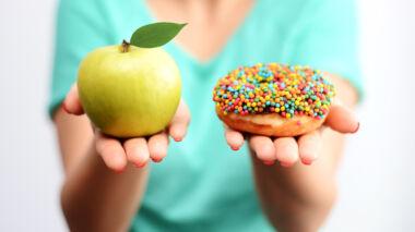 Meer maatregelen nodig om overgewicht onder Nederlanders terug te dringen
