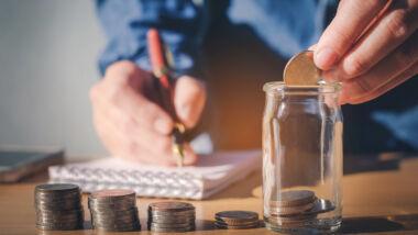 Nibud maakt zich financiële zorgen over onzeker 2021