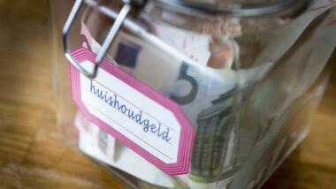 huishoudgeld