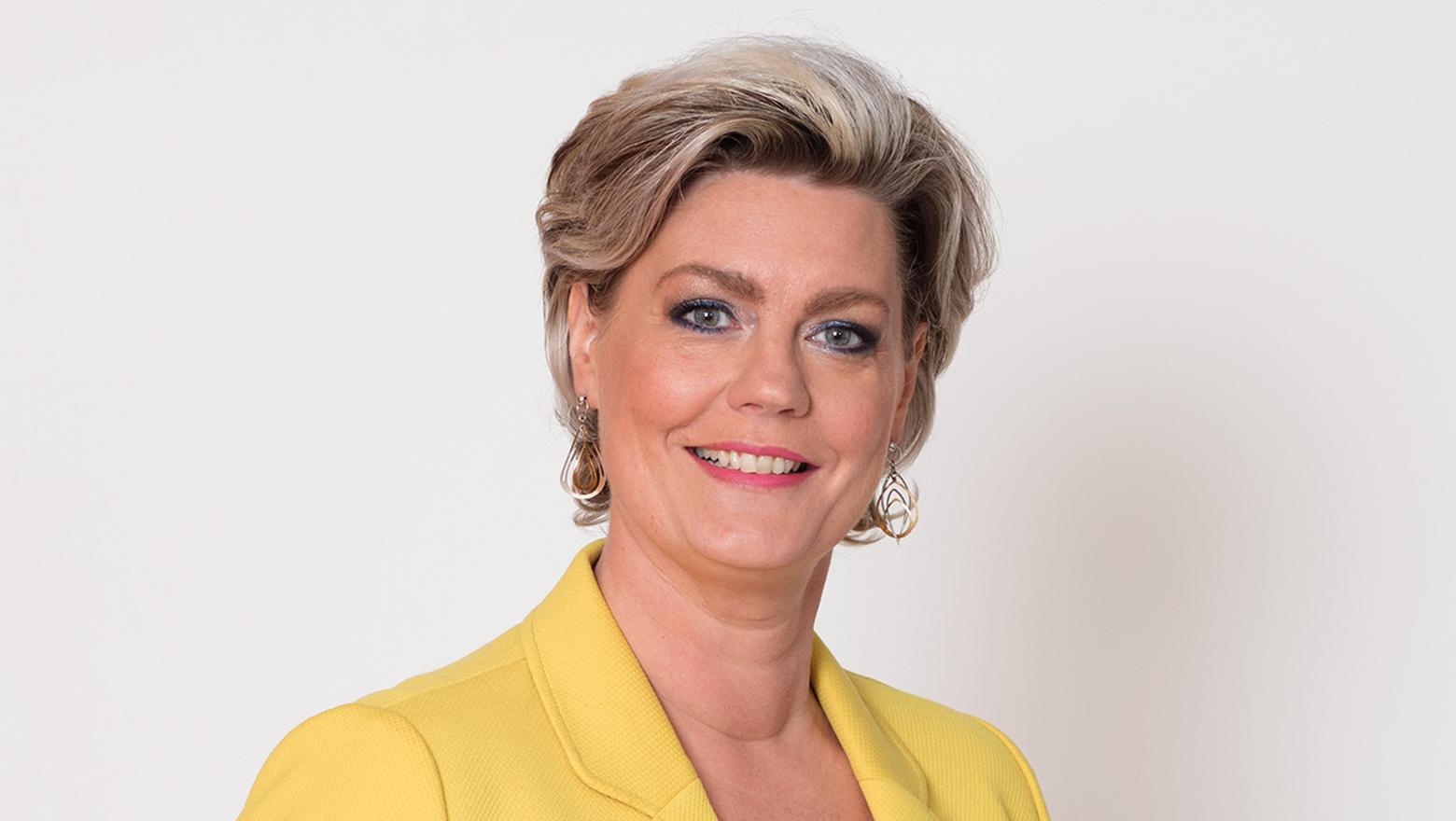 Ombudsman: Jeanine