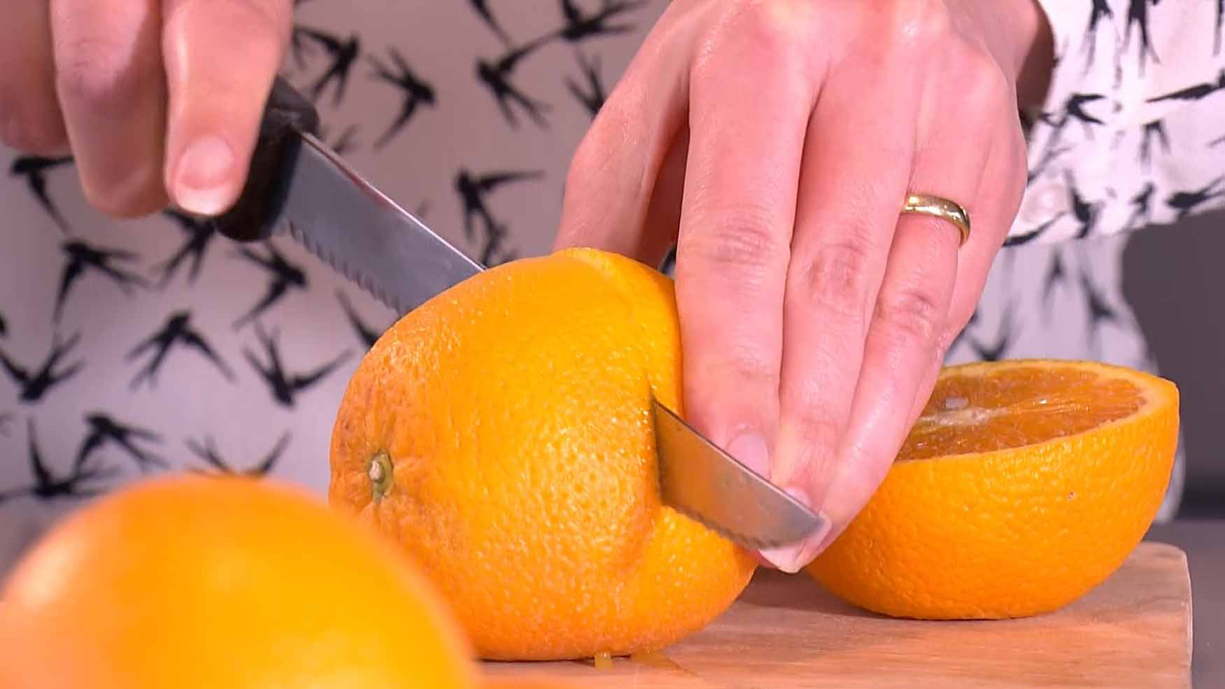 alles over sinaasappelsap
