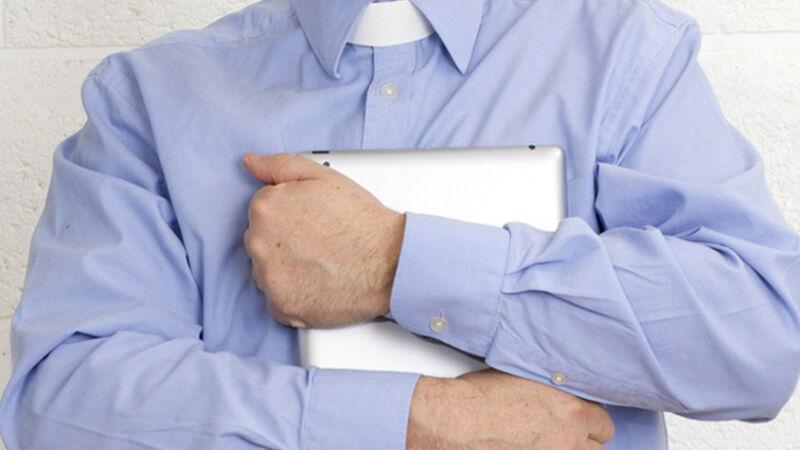 pastoor oplichter e-mail
