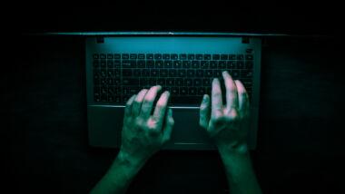 Zo weet of uw wachtwoorden op straat liggen