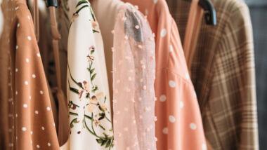 Online tweedehands kleding kopen? Hier kunt u terecht