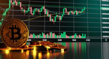 waar kan ik veilig bitcoins kopen?
