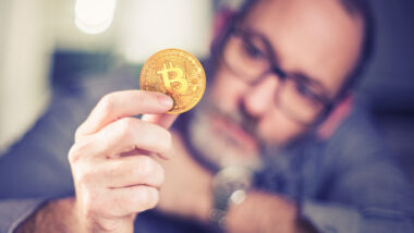 bitcoins en ouderen